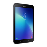 Samsung Galaxy Tab Active2 T395N 7870 16GB 20,3cm LTE Android 7.1