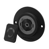 LifeProof LifeActiv Multifunktionshalterung für Smartphones schwarz