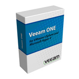 Veeam One für VMware Lizenz