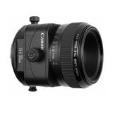 Canon TS-E L Zoomobjektiv 2,8/90 58mm