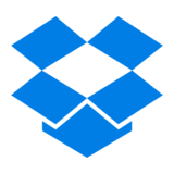 Dropbox Bus Standard 601-1000 Seats 1 Jahr Contract Lizenz