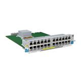 HP Procurve Switch 5400ZL, 24 Anschlüsse,  Erweiterungsmodul, 10/100/1000 Ethernet