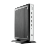 HP t630 ThinClient Tower GX-420GI 8GB 32GB Radeon R6E W10IoT