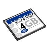 Kyocera CompactFlash 4096MB für FS 2000/6950/4000/3900/9130/9530/8100/1100/1300/5100/5200/5300/1350/3920/2020/4020/3920/4000, TASKalfa 500ci/250ci/400ci/300ci, KM  2050/1650/8030/6030/3050/4050/5050/2560 etc.