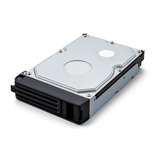 "HD 4000GB Buffalo TeraStation TS5000 SATA intern 8,9cm (3,5"")"