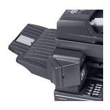 Kyocera DF-420 Dokumentenfinisher für TASKalfa 181/221, mit Stapel-/Heftvorrichtung, 500 Blätter in 1 Schublade