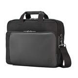 """Dell Premier Briefcase für 33,8cm (13,3"""") Notebooks schwarz"""