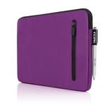 Incipio ORD Tasche/Sleeve für Microsoft Surface 3 lila