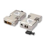 Lindy Extender DVI-D LWL / Fiber Optic 1500 m