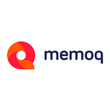 memoQ individual license Support & Maintenance