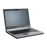 Fujitsu Lifebook E736 i7-6500U 8GB 256GB 33,8cm LTE W7P/W10P