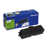 Pelikan Toner 2881 ersetzt Kyocera TK-170 ca. 7200 Seiten schwarz