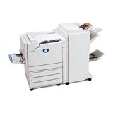 Xerox Professional Booklet Maker Finisher (4fach Locher, Ausgabe/Hefter) ca. 2.000 Blatt für Phaser 7760