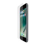 Belkin ScreenForce InvisiGlass Ultra Displayschutz für iPhone 6 Plus/6s Plus