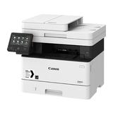 Canon i-SENSYS MF426dw A4 All-In-One Drucker/Scanner/Kopierer/Fax Laserdrucker