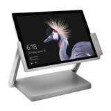 Kensington SD7000 Dual 4K Surface Pro Docking Station HDMI/DisplayPort Gigabit Ethernet 90 W
