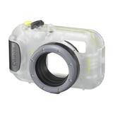Canon WP-DC41 Unterwassergehäuse bis 40m für Ixus 220 HS