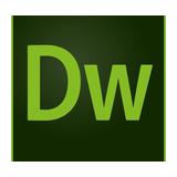 VIPe 4 SELECTAdobe Dreamweaver CCfür Enterprise 12Monate ABO-Lizenz Level 4: 100+ User Multilingual  Preis pro User