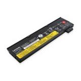 Lenovo ThinkPad battery 61 3 Cell 24 Wh