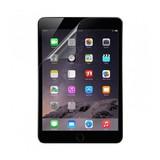 Belkin TrueClear Displayschutz für iPad Air 2 2er Pack