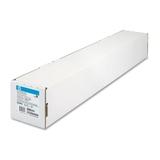 HP Inkjet Papier Rolle A0 914mmx45,7m 80g/m² 91,4 cm (36'')