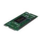 RAM 512MB Oki Speichererweiterung für C610