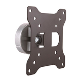 StarTech Monitorhalter für 33-68,6cm (13-27'') max. Traglast 15kg