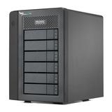 Promise Pegasus 2 R6 (6x2000GB) SATA inkl. Thunderbolt
