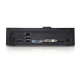 Dell E-Port II mit 130-W-Netzteil, ohne Ständer - EUROPA
