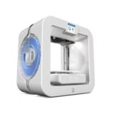 3D Systems Cube3 3D Drucker weiß USB/WiFi