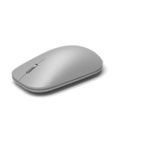 Microsoft Surface Mouse Bluetooth silber