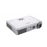 Acer K335 DLP Projektor 1280 x 800 Pixel 1000 ANSI Lumen