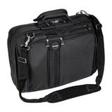 Kensington Contour Tasche für 35,6cm/ 38,1cm Notebooks Nylon schwarz