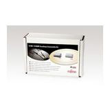 Fujitsu Consumable Kit bestehend aus 1xPick Roller 2xPad Assy für ScanSnap N1800 S1500 S1500M total max. Lifetime 100.000 Dokumente