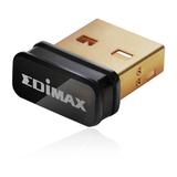 Edimax EW-7811 Wireless LAN USB-Adapter