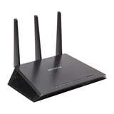 Netgear R7000  Wireless Router 802.11 a/b/g/n/ac