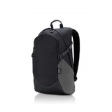 Lenovo ThinkPad Active Backpack Medium für Notebooks bis 39,6cm (15,6'') schwarz