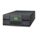 Lenovo LTO Ultrium 5 Half High Fibre Channel Bandlaufwerk extern
