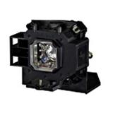 Canon Ersatzlampe für LV-7275, LV-7370, LV-7375, LV-8300
