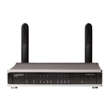 Lancom 1781A-4G VPN-Router ISDN/WWAN/DSL 4Port Switch Gigabit LAN PPP