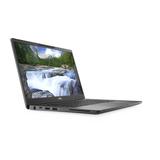 Dell Latitude 7300 i5-8365U 8GB 512GB 33,8cm W10P