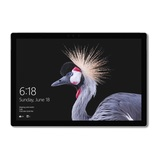Surface Pro 256 GB i5 8GB