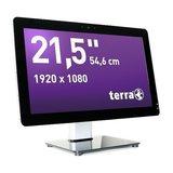 Wortmann TERRA 2211 GREENLINE All-in-One PC i5-7400 8GB 1000GB 54,6cm W10P