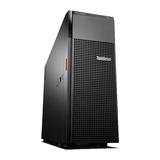 Lenovo ThinkServer TD350 E5-2609v3 8GB 0GB ohne BS