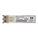 HP ProCurve Modul SFP 1x1000LX/LC (10km)