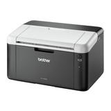 Brother HL-1212W A4 Laserdruck 2400x600dpi