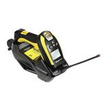 Datalogic PowerScan PM9300 Auto Range 35 Scans/Sek. decodiert Barcode-Scanner