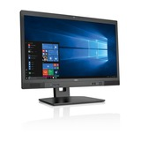 Fujitsu Esprimo K558/24 All-in-One PC i5-8400T 8GB 256GB 60,5cm W10P