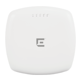 Extreme Networks Ap3935i 802.11ac Wireless Access Point