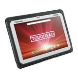 Panasonic ToughPad FZ-A2 x5-Z8550 32GB 25,7cm Wi-Fi Android 6.0